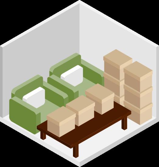 Room Storage Ben 39 S Storage Solutions